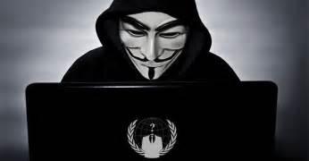 anonib ssbbw picture 21
