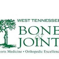 the bone and joint clinic franklin tennessee picture 6
