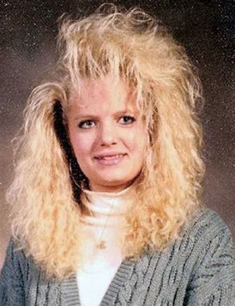 bad hair pictures picture 6