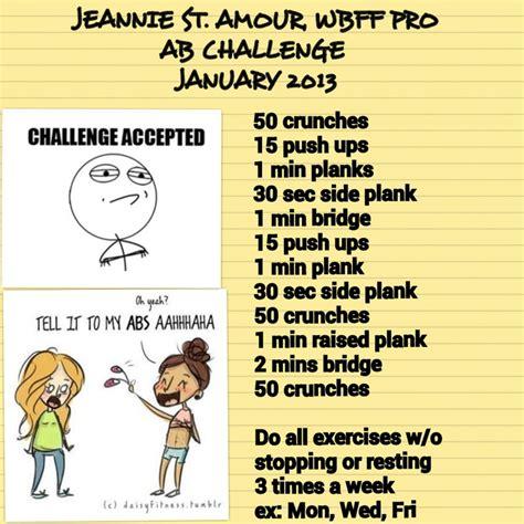 steve harvey la weight loss challenge picture 13