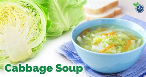 cabage soup diet picture 15