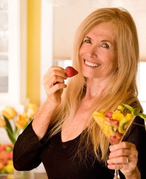 diet for a 70 year old women picture 8