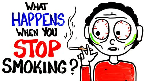 what happends when you stop smoking picture 5