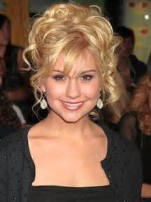 celebrity curly hair dues picture 15