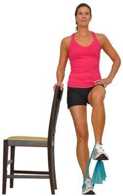 advocare leg pain picture 10
