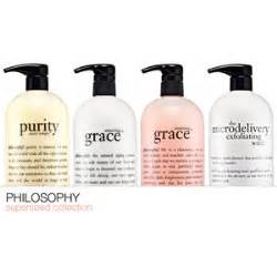 philosphy skin care picture 6