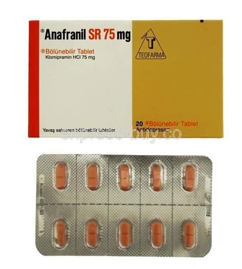 anafranil picture 3