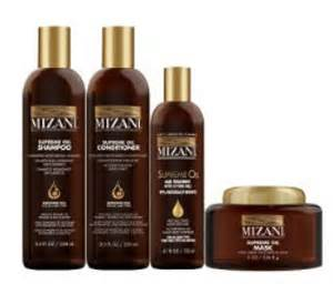 best black hair produts lhi picture 2