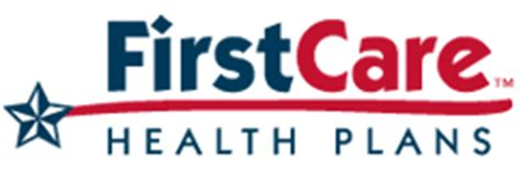 first care health insurance picture 3