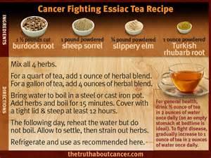 ovarian cancer essiac tea picture 2
