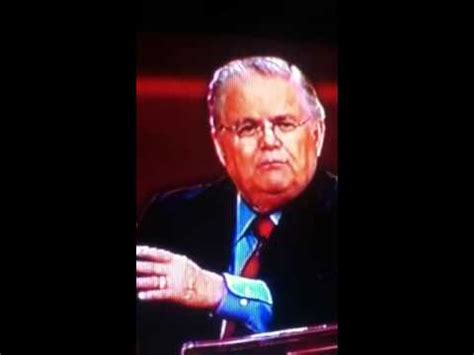 john hagee h picture 3