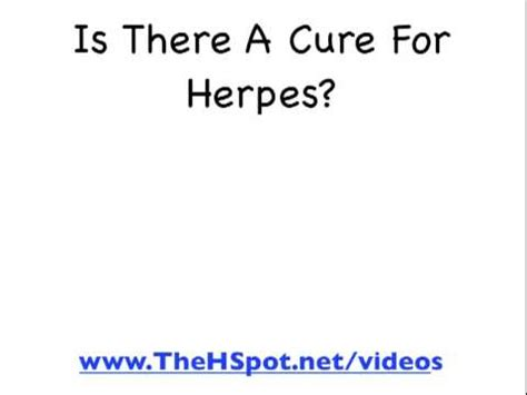 herpes cure tagalog picture 1