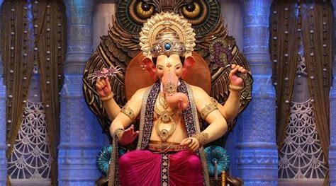 women ka darshan picture 5
