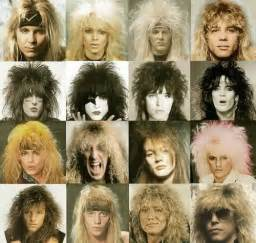 80s hair metal bands picture 11