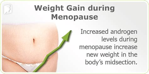 menopause and weight gain picture 11