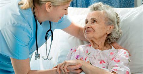 community health nursing journals picture 14