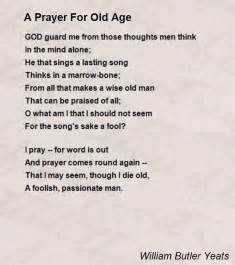 poems about aging and wrikles picture 6