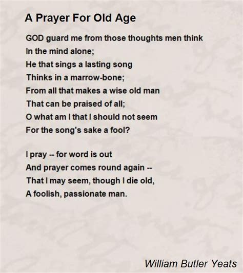 humorous aging poems picture 1