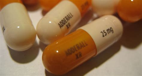 adderal picture 1