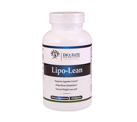 where to buy lipo b pills picture 11