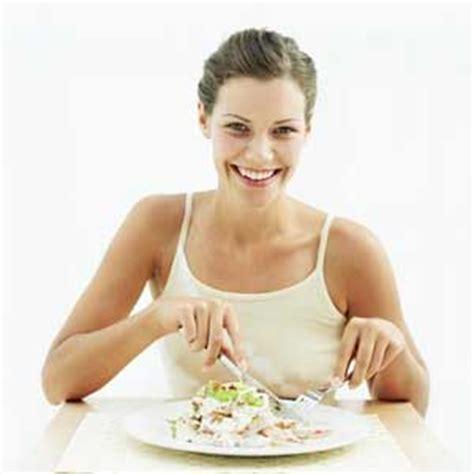 bladder diet picture 1