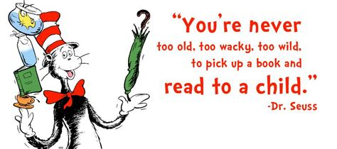 cat in the hat on aging picture 10