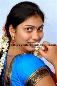 dubai fun malayali number picture 1