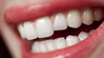 teeth human picture 9