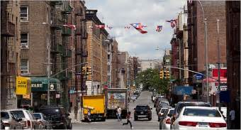 hgh in the bronx ny picture 6