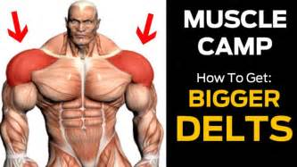 big get bigger male formula picture 7