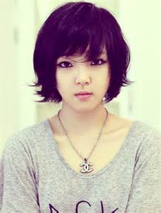 asian hair styles picture 15