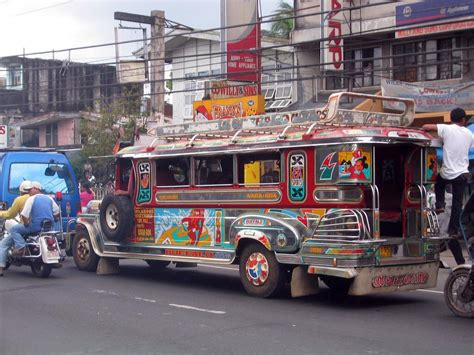 where i can buy robust in the phillippines picture 9
