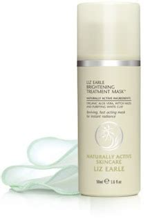 creams and lotions that take bruises out off your skin picture 1