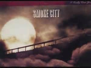 smoke city picture 5
