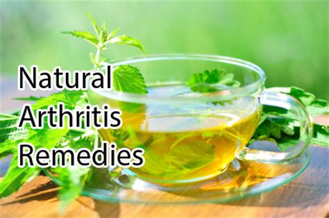 herbal remedies for arthritis picture 17