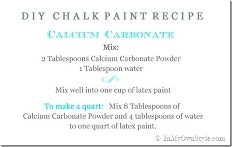 calcium carbonate does it away at h picture 15