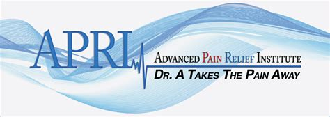 advance pain relief picture 5