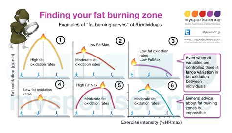 fat burning zone picture 14