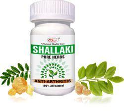 natural female libido essential oils herbs picture 2