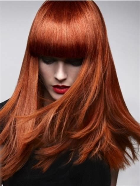 goldwell top hair dye picture 5
