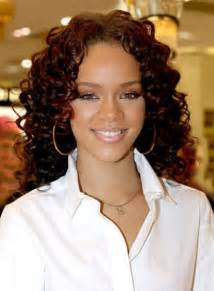 black hair weave updos picture 1