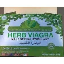 herbal plant for sex enhancer picture 9