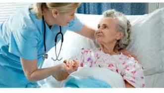 nursing concept gerontological chronic pain picture 5