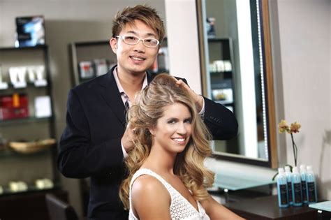 beverly hills hair salon jonathan picture 13
