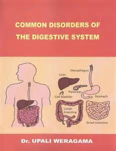3 digestive disorders picture 3