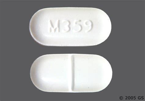 loratab prescription pills picture 3