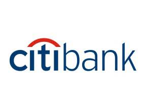 national city bank small business online banking picture 3