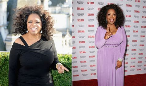 oprah show with cardiologist about weight loss picture 9