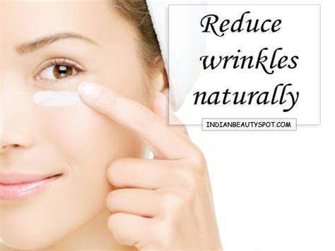 and firm your skin reduce the picture 4