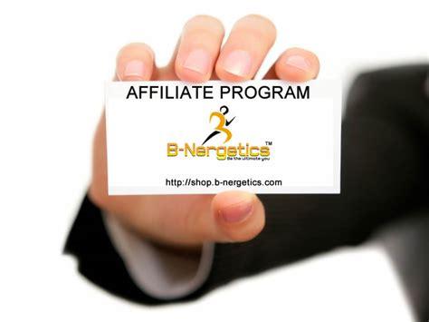 affiliate online program cbmall picture 7